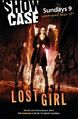 MP-Lost Girl Season 1 Showcase (Premiere).jpg