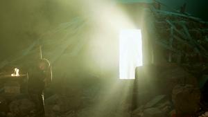 Hel Portal (413)