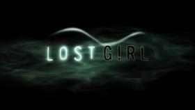 Lost Girl Series Intertitle