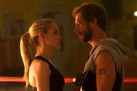 Tamsin and Dyson (302)