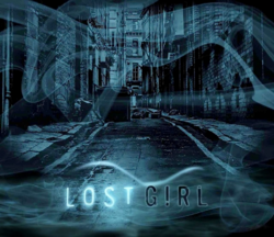 Lost Girl-Showcase lostgirlseries 2010 - website original background