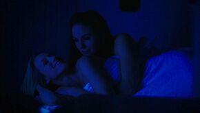 Bo & Lauren - blackout love (507)-4