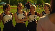 Thunder Cheerleaders (506)