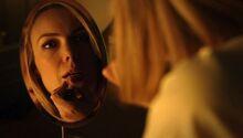 Elizabeth Helm resurrected (503)