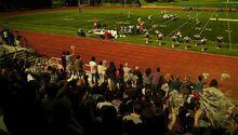 Thunder Stadium game day (506)
