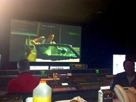 Season 4 control room (bts)-1