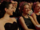 Anna Silk-Zoie Palmer-Alex Lalonde 2014 Canadian Screen Awards.png