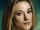 Cast-Portal-Lauren MP.png
