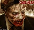 """Zombie Apocalypse III - """"Back to Hell"""""""
