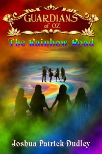 Rainbow Road 2