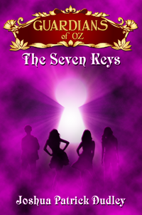 Seven Keys 2