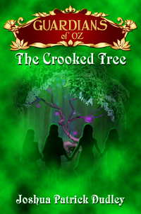 Crooked Tree 2