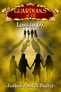 GOZ-LostInOz2