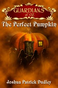 PerfectPumpkin3