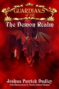 DemonRealm3