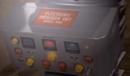 Electronic Synthesizer Unit