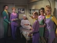 90664a08ed422973b0138a4d272bb577--lost-in-space-vintage-tv