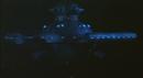 Kraspo's Spaceship (Princess of Space)