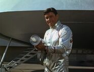 Lost-in-Space-Visit-to-a-Hostile-Planet-5-300x230