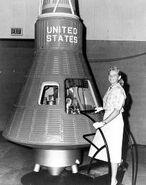 Astronautsx