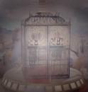 Zumdish's Space Elevator