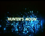 Hunters1
