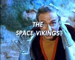 Space vikings