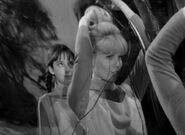 Mirror14
