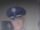 General Squires.png