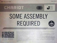 2017-04-08 - Chariot Instructions