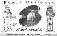 Robert5