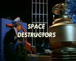 Destructors1