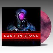 Season 1 OST Vinyl