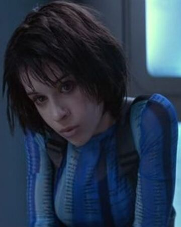 Penny Robinson 1998 Lost In Space Wiki Fandom