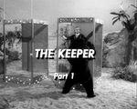 Keeper1