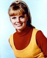 Judy Robinson (Original Series)