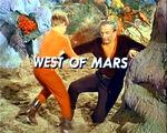 Westofmars