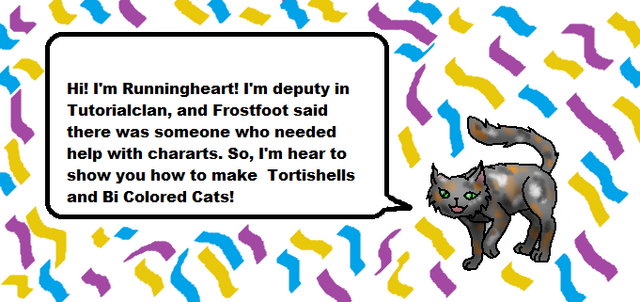 File:Torti's Welcome.png