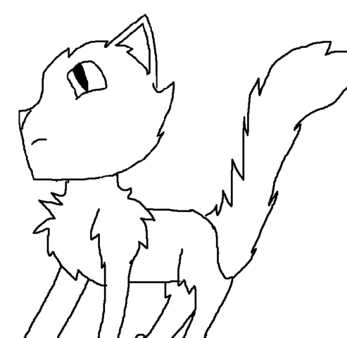 File:ROUGE.LINEART.LONGHAIRED.MALE.png