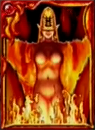 File:108 Fire Elemental.png