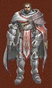 King Feobane