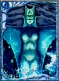 File:107 Water Elemental.png