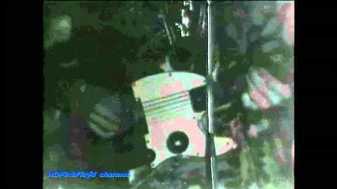 Pink Floyd Syd Barrett - Astronomy Domine (Live 1967)