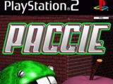 Paccie (ps2)