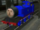 Tom The Tank Engine (Lost Episodes of Internet series)