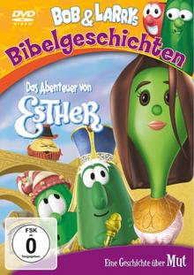 Das Abenteuer von Esther