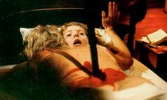 Friday the 13th part 2 sex