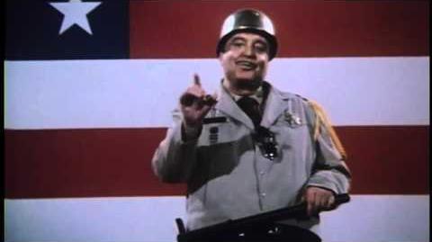 Smokey is the Bandit Part 3 (Original Jackie Gleason Footage)