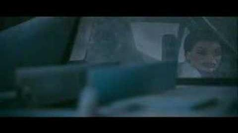Agent Crush trailer