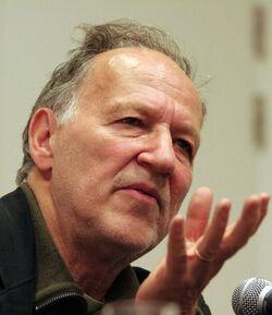 Werner Herzog Bruxelles 02 cropped
